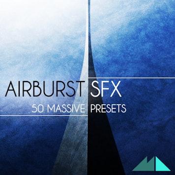Airburst SFX