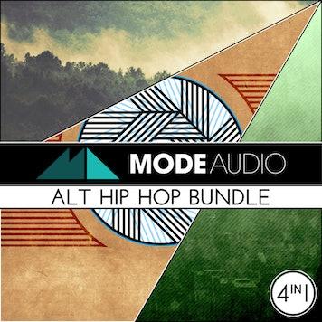 Alt Hip Hop Bundle