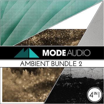 Ambient Bundle 2