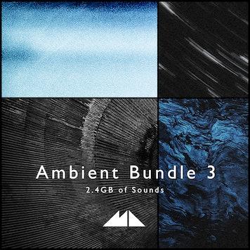 Ambient Bundle 3