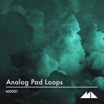 Analog Pad Loops