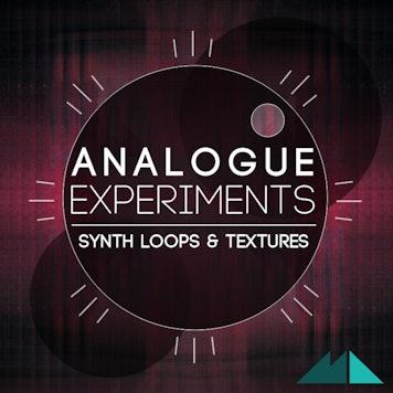 Analogue Experiments