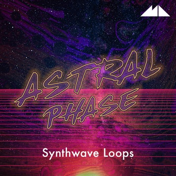 Astral Phase