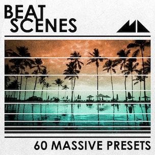 Beat Scenes