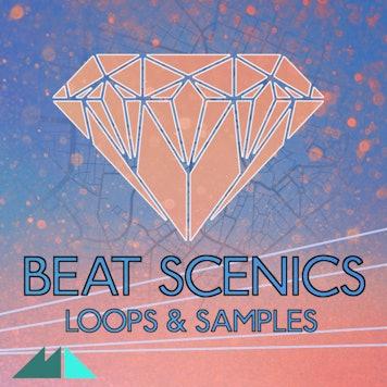 Beat Scenics