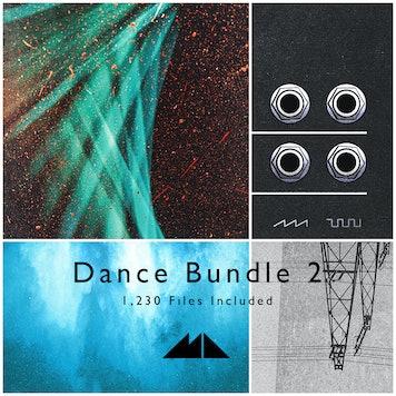 Dance Bundle 2