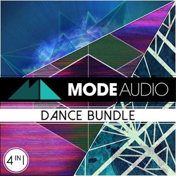 Dance Bundle