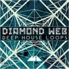 Diamond Web