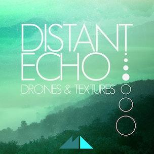 Distant Echo