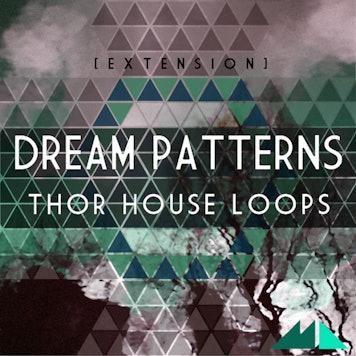 Dream Patterns