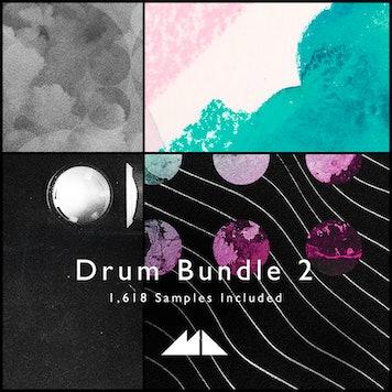 Drum Bundle 2