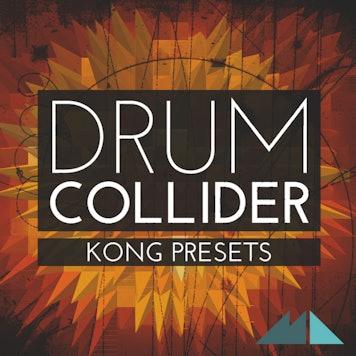Drum Collider