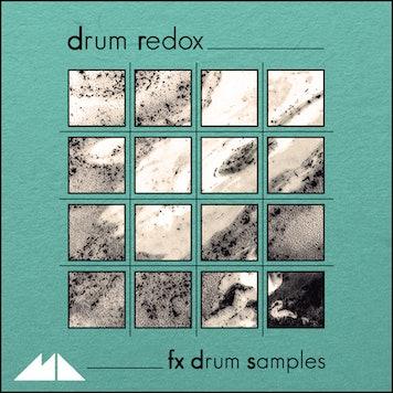 Drum Redox