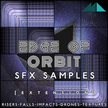 Edge of Orbit