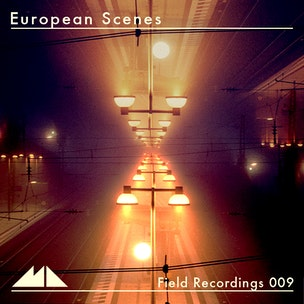 European Scenes