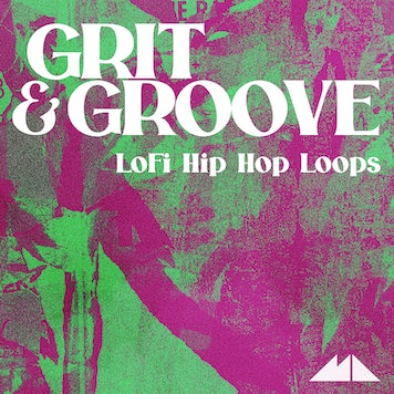 Grit & Groove