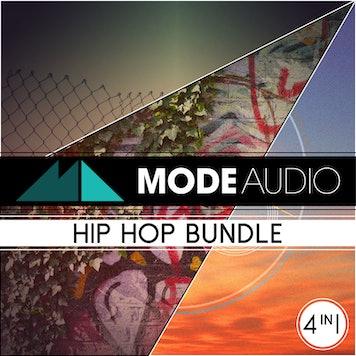 Hip Hop Bundle
