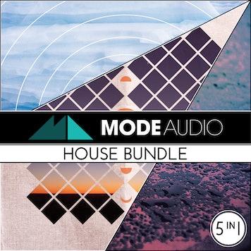 House Bundle