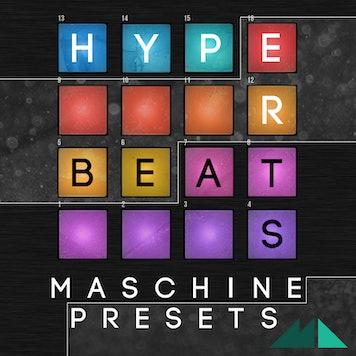 Hyper Beats