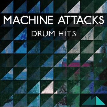 Machine Attacks