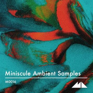 Miniscule Ambient Samples