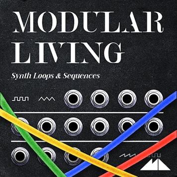Modular Living