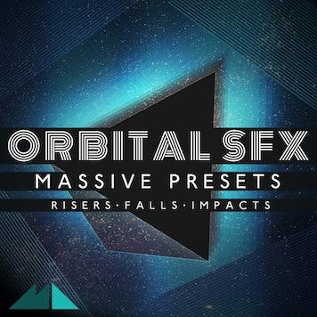 Orbital SFX