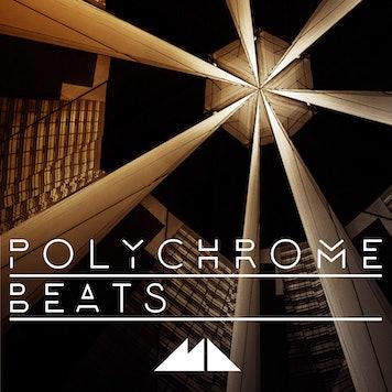 Polychrome Beats