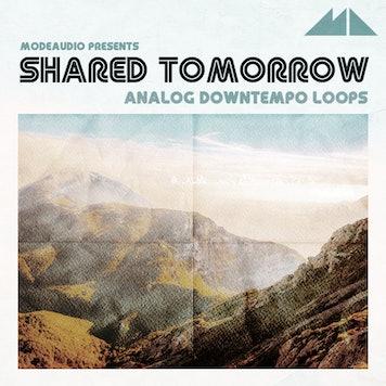 Shared Tomorrow