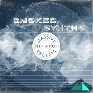 Smoked Synths