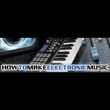 HowToMakeElectronicMusic logo