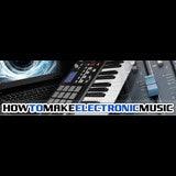 HowToMakeElectronicMusic logo