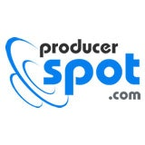 Producer Spot logo