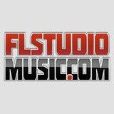 FLStudioMusic logo